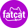 Classified Ads In Nigeria, Post Free Classified Ads - fatcat