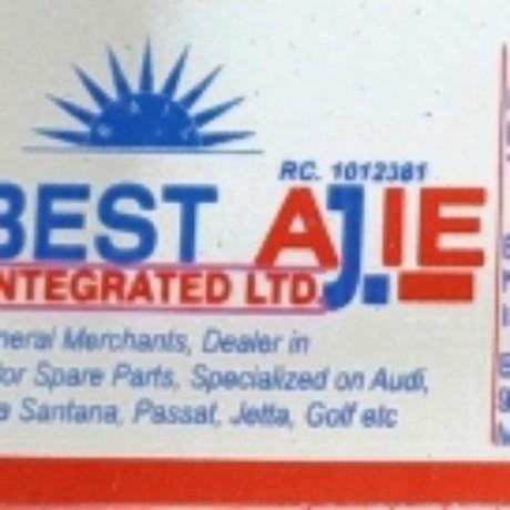 BEST AJIE INTEGRATED LTD