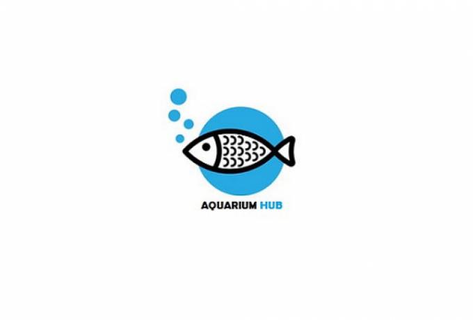Aquarium Hub