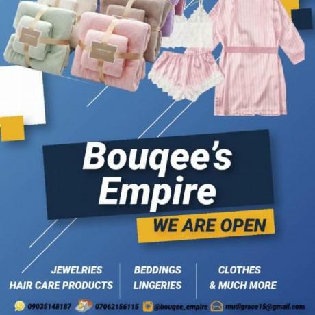 Bouqee_empire