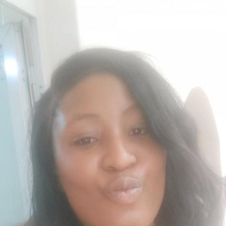 Kayode Goodness