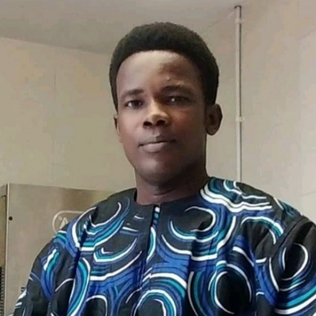 Stanley Ndubuisi Azubuike