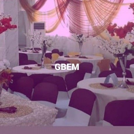 Glorious Bridals And Event Management