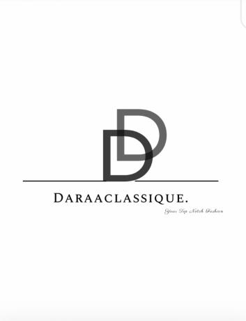 Dokun Darex