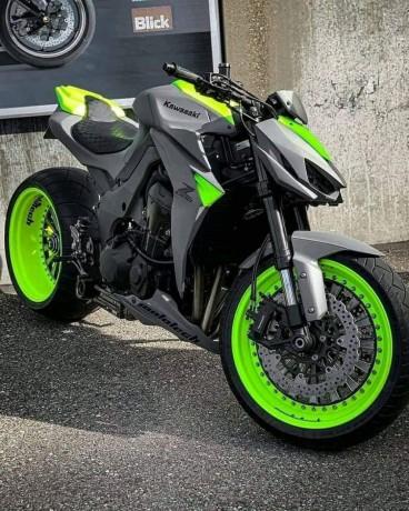 Mia Unique Motors