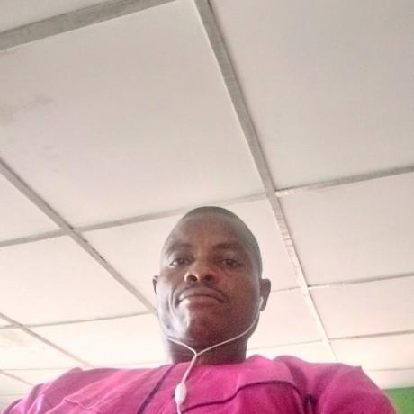 Adewale Akinola