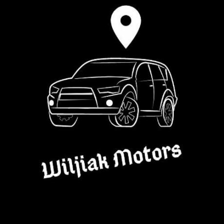 Wijiack Motors