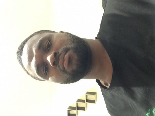 Chibueze Ogana