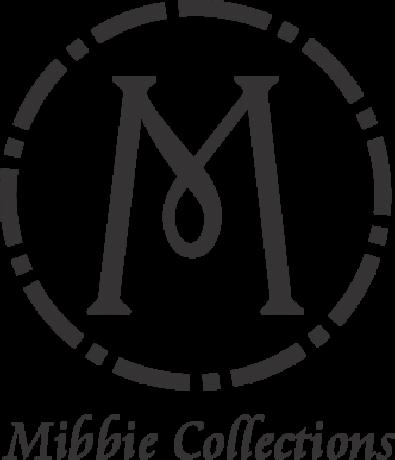 Mosimabale Blessing Miberon