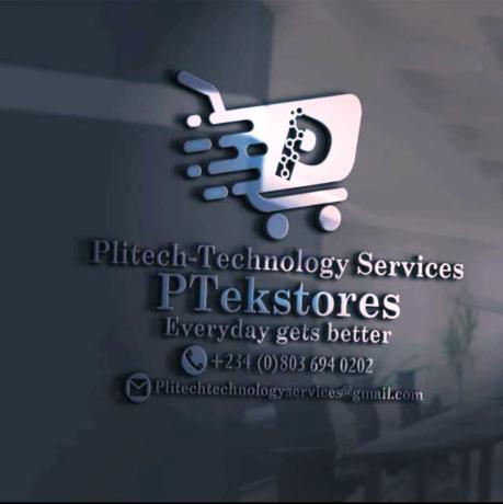 PTekStores