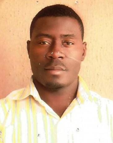 Nkpe Jacob