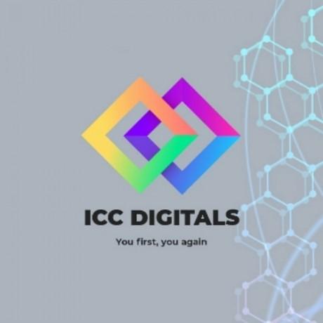 ICC Digitals