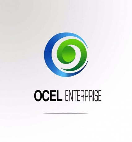 Ocel Collections