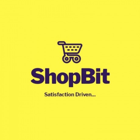 ShopBit