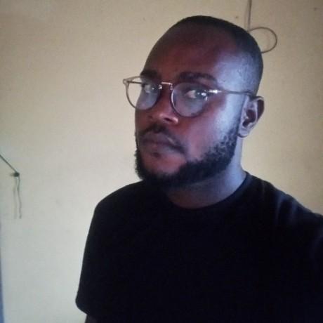 Okoh Jeremiah Obinna