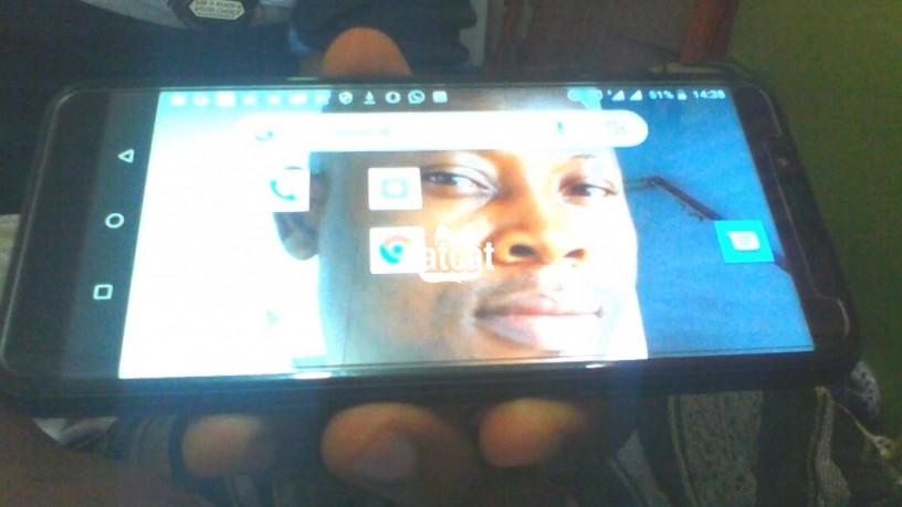 Classified Ads In Nigeria, Best Post Free Ads - gionee-m6-mini-in-abuja-fct-for-sale-big-4