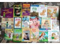 children-story-books-in-port-harcourt-rivers-for-sale-small-2