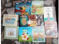 children-story-books-in-port-harcourt-rivers-for-sale-small-1