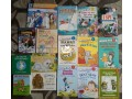 children-story-books-in-port-harcourt-rivers-for-sale-small-0