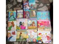 children-story-books-in-port-harcourt-rivers-for-sale-small-3