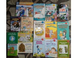 Children Story Books in Port-Harcourt, Rivers for Sale