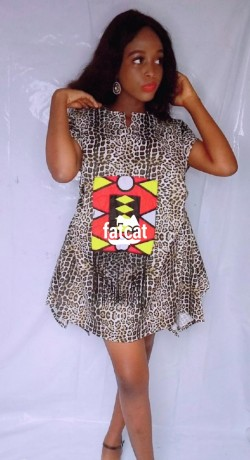Classified Ads In Nigeria, Best Post Free Ads - ladies-dresses-in-lagos-for-sale-big-2