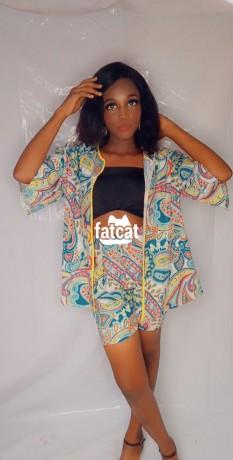 Classified Ads In Nigeria, Best Post Free Ads - ladies-bespoke-wears-in-lagos-for-sale-big-2