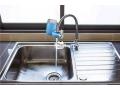 bf-suma-purewell-water-purifier-in-ibadan-oyo-for-sale-small-1