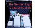 nano-screen-coating-machine-in-ojo-lagos-for-sale-small-1