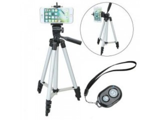 Tripod Stand for Phones and Camera in Ojo, Lagos for Sale