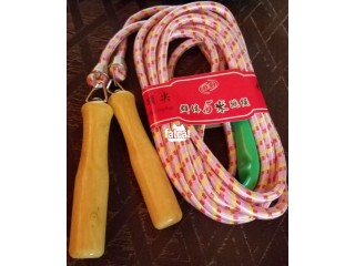 Skipping rope in  Gbagada, Lagos for Sale