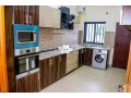 four-bedroom-terrace-duplex-for-rent-in-lagos-island-lagos-small-2