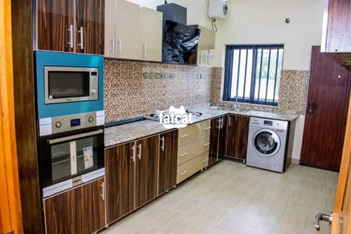 Classified Ads In Nigeria, Best Post Free Ads - four-bedroom-terrace-duplex-for-rent-in-lagos-island-lagos-big-2