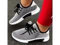 female-sneakers-in-ifako-ijaiye-lagos-for-sale-small-2