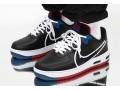 mens-sneakers-in-ifako-ijaiye-lagos-for-sale-small-1
