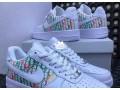 mens-sneakers-in-ifako-ijaiye-lagos-for-sale-small-4