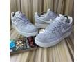 mens-sneakers-in-ifako-ijaiye-lagos-for-sale-small-3