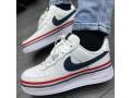 mens-sneakers-in-ifako-ijaiye-lagos-for-sale-small-0