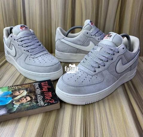 Classified Ads In Nigeria, Best Post Free Ads - mens-sneakers-in-ifako-ijaiye-lagos-for-sale-big-3