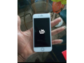 apple-iphone-6s-plus-in-lagos-island-lagos-for-sale-small-0