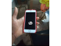 apple-iphone-6s-plus-in-lagos-island-lagos-for-sale-small-1