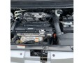 used-kia-soul-2011-in-abuja-for-sale-small-4