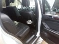 used-mercedes-gl-class-2011-in-ikotunigando-lagos-for-sale-small-2