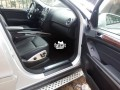 used-mercedes-gl-class-2011-in-ikotunigando-lagos-for-sale-small-1