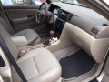 used-toyota-corolla-2004-in-port-harcourt-rivers-for-sale-small-3