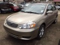 used-toyota-corolla-2004-in-port-harcourt-rivers-for-sale-small-0