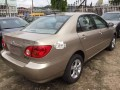 used-toyota-corolla-2004-in-port-harcourt-rivers-for-sale-small-1