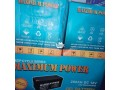 deep-cycle-battery-in-lagos-island-lagos-for-sale-small-1