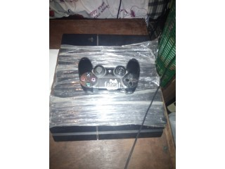 Sony Playstation 4 in Benin City, Edo for Sale