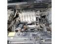 used-hyundai-santa-fe-2004-in-warri-delta-for-sale-small-1